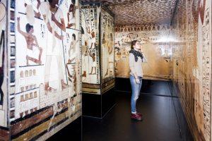 rem museum austellung