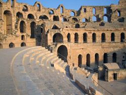 Gyptische architektur tempelanlagen und gigantische - Architektonische meisterwerke ...